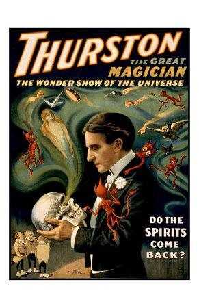 https://imgc.allpostersimages.com/img/posters/thurston-the-great-magician_u-L-ETDUY0.jpg?p=0