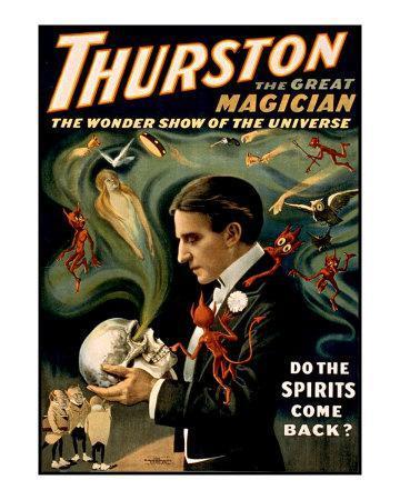 https://imgc.allpostersimages.com/img/posters/thurston-the-great-magician_u-L-ETDUZ0.jpg?p=0