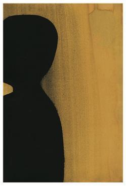 Torso, c.2010 by Tianmeng Zhu