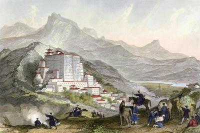https://imgc.allpostersimages.com/img/posters/tibet-lhasa-potala-palace_u-L-PWBJ1J0.jpg?p=0