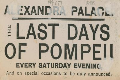 https://imgc.allpostersimages.com/img/posters/ticket-for-the-last-days-of-pompeii-at-the-alexandra-palace_u-L-PLUU7S0.jpg?p=0
