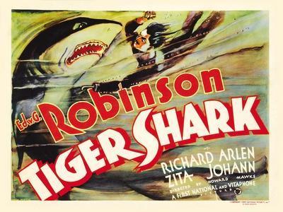 https://imgc.allpostersimages.com/img/posters/tiger-shark-1932_u-L-P96NBM0.jpg?artPerspective=n