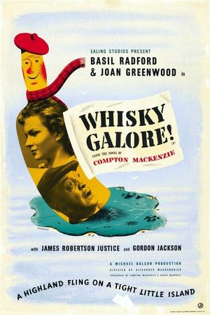 https://imgc.allpostersimages.com/img/posters/tight-little-island-1948-whisky-galore_u-L-PTZSMZ0.jpg?artPerspective=n