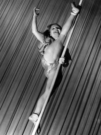 https://imgc.allpostersimages.com/img/posters/tightrope-girl_u-L-Q1076860.jpg?p=0