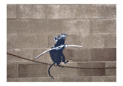 https://imgc.allpostersimages.com/img/posters/tightrope_u-L-F8IRFD0.jpg?p=0