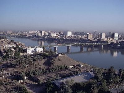 https://imgc.allpostersimages.com/img/posters/tigris-river-baghdad-iraq-middle-east_u-L-P1TSVH0.jpg?p=0