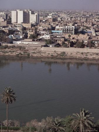https://imgc.allpostersimages.com/img/posters/tigris-river-baghdad-iraq-middle-east_u-L-P1TSXN0.jpg?p=0