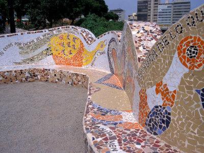 https://imgc.allpostersimages.com/img/posters/tile-bench-parque-del-amor-lovers-park-miraflores-district-lima-peru_u-L-P2TZ9M0.jpg?artPerspective=n
