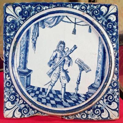 https://imgc.allpostersimages.com/img/posters/tile-depicting-a-bassoonist-1706-faience_u-L-PG6LZH0.jpg?p=0