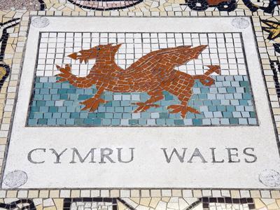 https://imgc.allpostersimages.com/img/posters/tile-mosaic-of-welsh-crest-at-millennium-stadium-cardiff-city-wales-united-kingdom-europe_u-L-PFNECW0.jpg?p=0