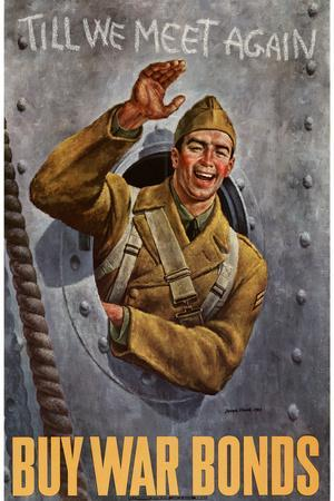 https://imgc.allpostersimages.com/img/posters/till-we-meet-again-buy-war-bonds-wwii-war-propaganda-art-print-poster_u-L-PXJM9J0.jpg?artPerspective=n