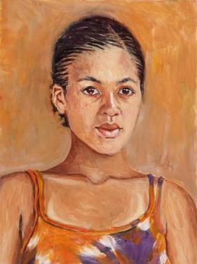 Eva by Tilly Willis
