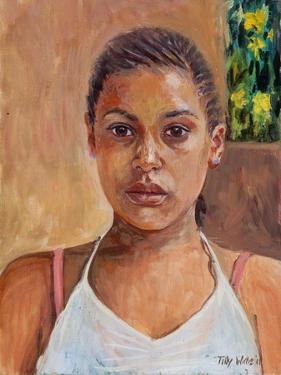 Jutalla by Tilly Willis