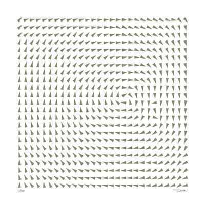 Daily Geometry 365