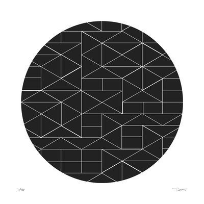 Daily Geometry 467