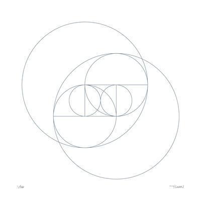 Daily Geometry 504