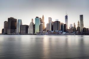 New York City by Tim Drivas Photography