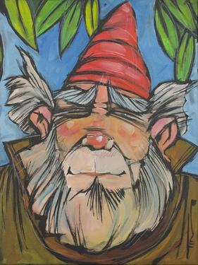 Gnome 2 by Tim Nyberg