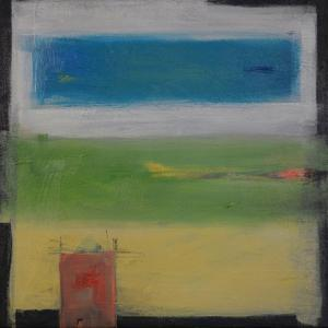 Rural Abstract by Tim Nyberg
