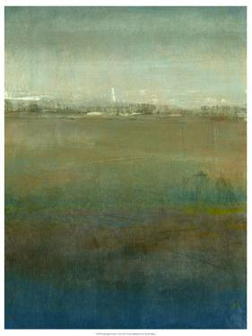 Atmospheric Field I by Tim O'toole