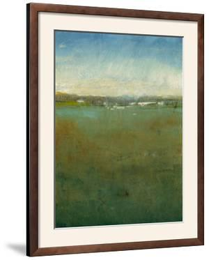 Atmospheric Field II by Tim O'toole