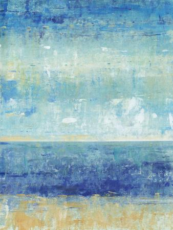Beach Horizon II