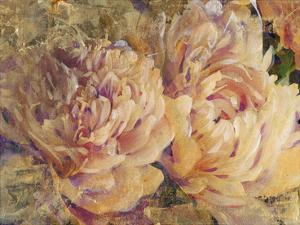 Floral in Bloom III by Tim O'toole