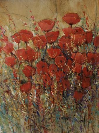 Flower Fields I