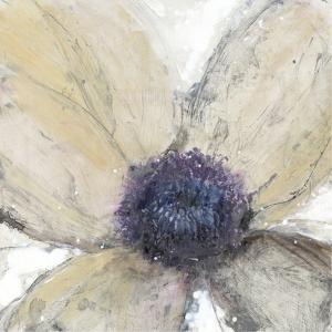 Flower Flow I by Tim O'toole