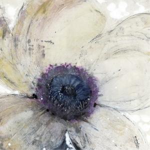 Flower Flow II by Tim O'toole