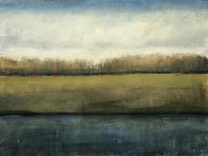 Layers by Tim O'toole