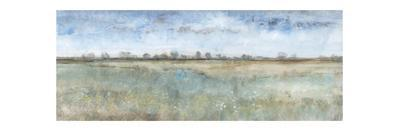 Open Field I by Tim O'toole