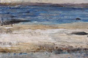 Sea Breeze by Tim O'toole