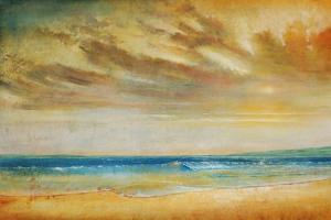Sky Rythum by Tim O'toole