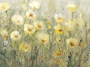 Summer in Bloom I by Tim O'toole
