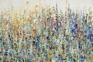 Thicket Wildflowers by Tim O'toole