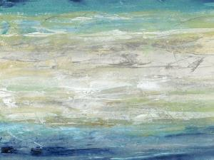 Wave Length I by Tim O'toole