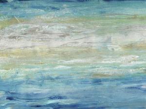 Wave Length II by Tim O'toole