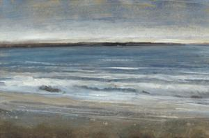 Ocean Light I by Tim