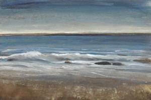 Ocean Light II by Tim