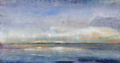 Ocean Spray I by Tim