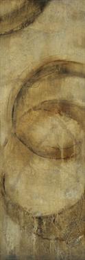 Orbit II by Tim