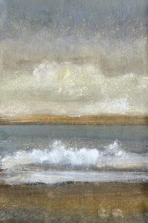 Between Land & Sea II by Tim OToole