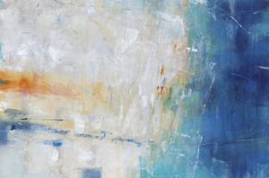 Blue Grotto I by Tim OToole