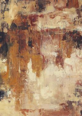 Continuity I by Tim OToole