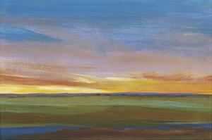 Fading Light II by Tim OToole