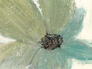 Floral Spirit I by Tim OToole