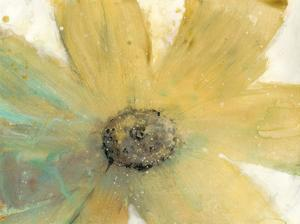 Floral Spirit II by Tim OToole