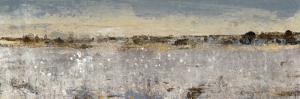 Grey Atmosphere I by Tim OToole