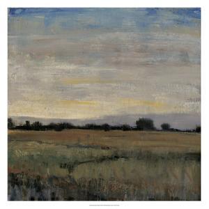 Horizon at Dusk II by Tim OToole